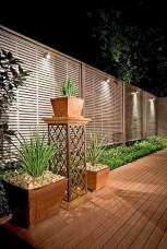 Unusual Lights Design Ideas To Beautify The Garden11