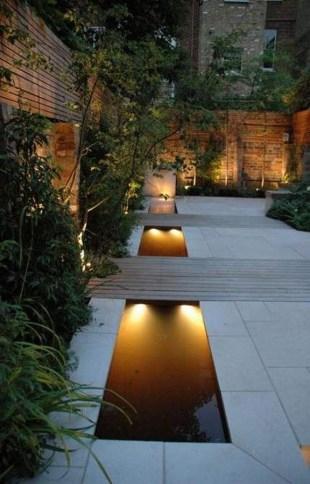 Unusual Lights Design Ideas To Beautify The Garden13