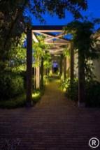 Unusual Lights Design Ideas To Beautify The Garden17