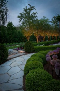 Unusual Lights Design Ideas To Beautify The Garden20
