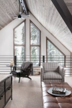 Wonderful Makeover Apartment Design Ideas For Cozy Living02