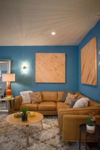 Wonderful Makeover Apartment Design Ideas For Cozy Living05
