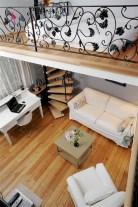 Wonderful Makeover Apartment Design Ideas For Cozy Living11
