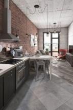 Wonderful Makeover Apartment Design Ideas For Cozy Living14