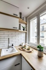 Wonderful Makeover Apartment Design Ideas For Cozy Living21