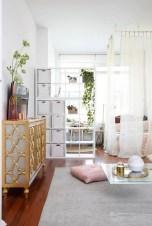 Wonderful Makeover Apartment Design Ideas For Cozy Living24