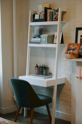Wonderful Makeover Apartment Design Ideas For Cozy Living26