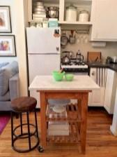 Wonderful Makeover Apartment Design Ideas For Cozy Living29