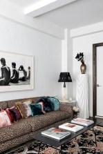 Wonderful Makeover Apartment Design Ideas For Cozy Living35