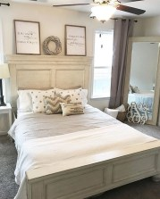 Wonderful Makeover Apartment Design Ideas For Cozy Living37