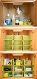 Astonishing Bathroom Organization Design Ideas To Try Asap 08