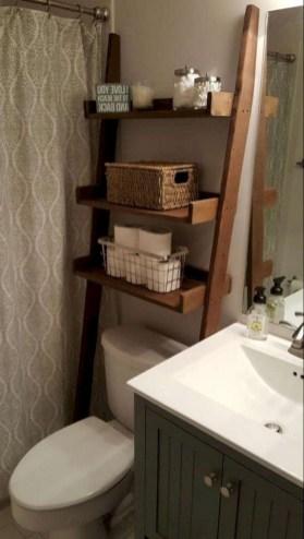 Astonishing Bathroom Organization Design Ideas To Try Asap 09