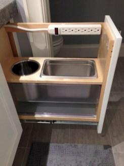 Astonishing Bathroom Organization Design Ideas To Try Asap 29