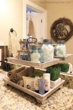 Astonishing Bathroom Organization Design Ideas To Try Asap 30