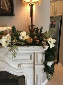 Astonishing Holiday Decorating Ideas With Lights To Try This Season 18