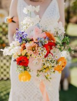 Attractive Summer Wedding Decor For Outdoor Ideas To Try Asap 04