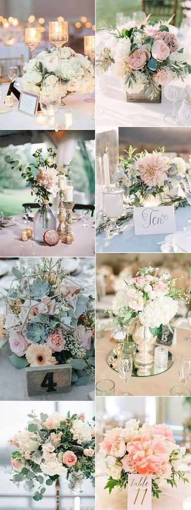 Attractive Summer Wedding Decor For Outdoor Ideas To Try Asap 37