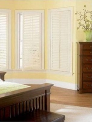 Classy Shutters Design Ideas That Will Amaze You 15