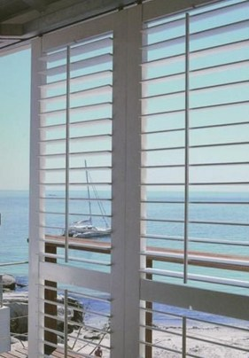 Classy Shutters Design Ideas That Will Amaze You 16