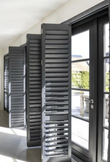 Classy Shutters Design Ideas That Will Amaze You 20