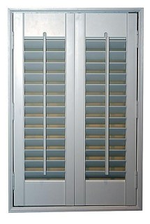 Classy Shutters Design Ideas That Will Amaze You 23