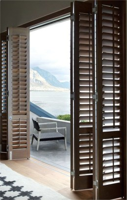 Classy Shutters Design Ideas That Will Amaze You 25