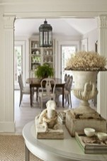 Dreamy French Home Decoration Ideas To Try In Your Home 17
