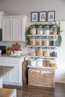 Fabulous Home Decoration Ideas For Your Kitchen That Looks Cool 21