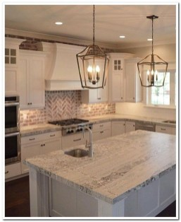 Fabulous Home Decoration Ideas For Your Kitchen That Looks Cool 32