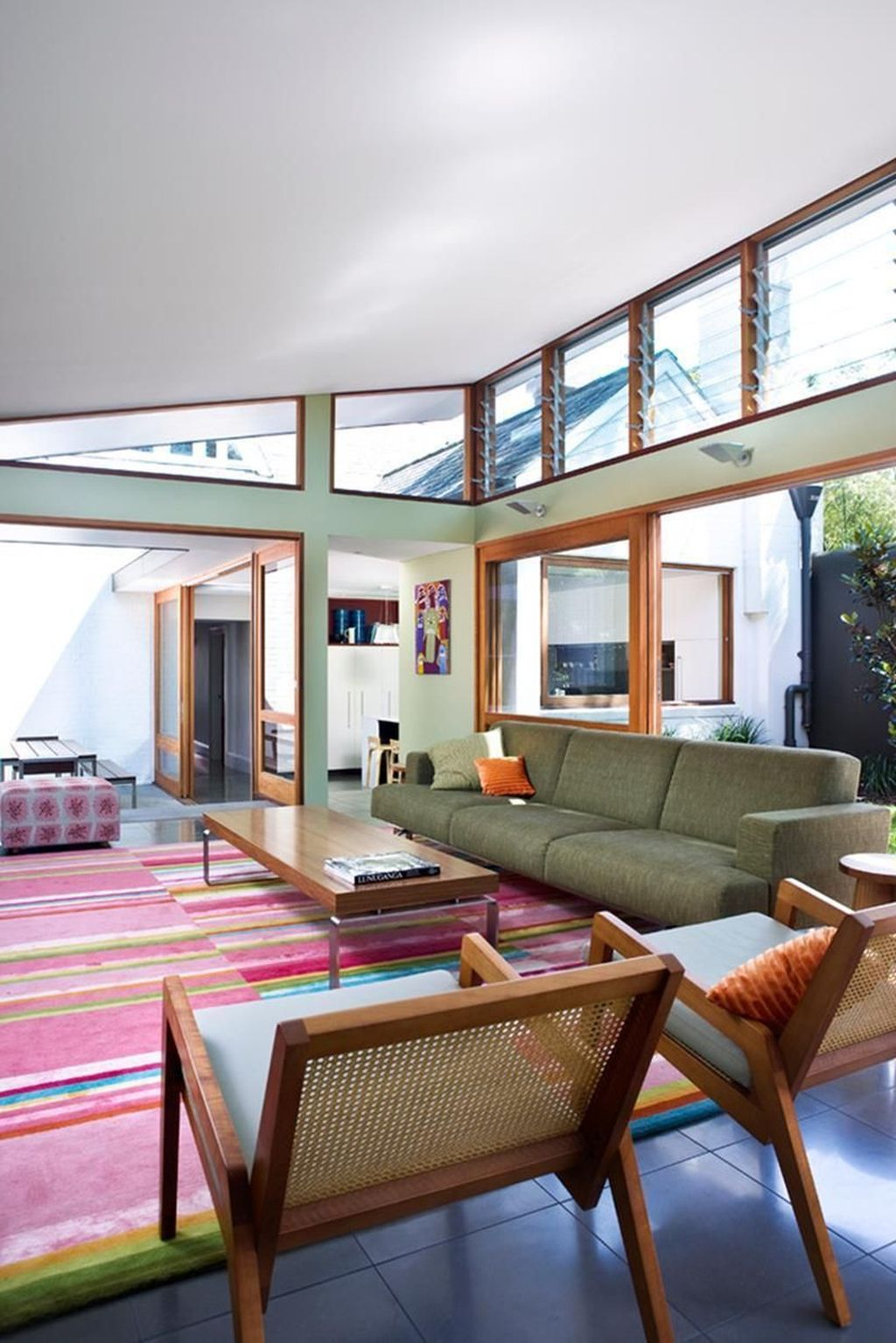 Fantastic Open Plan Living Room Design Ideas To Copy Right Now 32