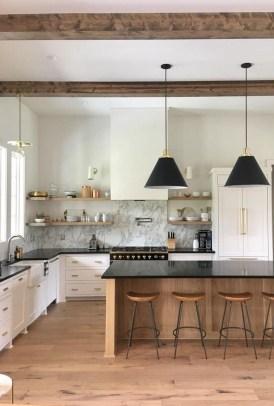 Impressive Kitchen Design Ideas To Looks Amazing 09