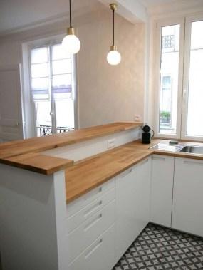 Impressive Kitchen Design Ideas To Looks Amazing 25