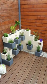 Inexpensive Diy Garden Landscaping Ideas On A Budget To Try 06