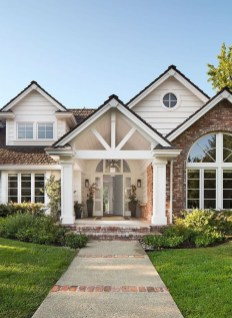 Latest Porch Design Ideas For Upgrade Exterior To Try 03