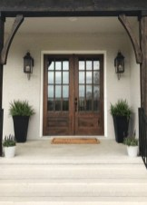 Latest Porch Design Ideas For Upgrade Exterior To Try 11