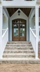 Latest Porch Design Ideas For Upgrade Exterior To Try 21