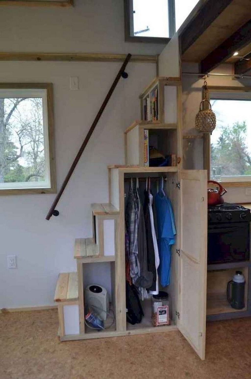 Newest Diy Tiny House Remodel Ideas To Copy Right Now 01