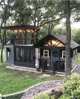 Newest Diy Tiny House Remodel Ideas To Copy Right Now 13