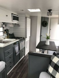 Newest Diy Tiny House Remodel Ideas To Copy Right Now 19