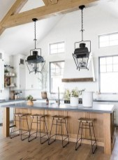 Outstanding Kitchen Decor Ideas To Update Your Home 04