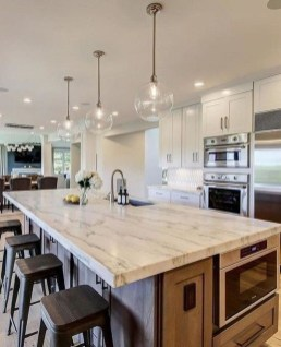 Outstanding Kitchen Decor Ideas To Update Your Home 19