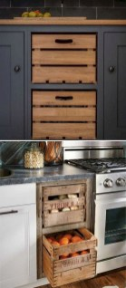 Outstanding Kitchen Decor Ideas To Update Your Home 20