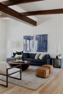 Superb Living Room Design Ideas That You Need To Try 11