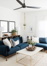Superb Living Room Design Ideas That You Need To Try 14