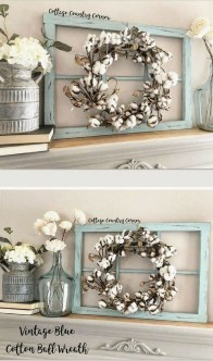 Vintage Farmhouse Summer Decor Ideas To Try Asap 10