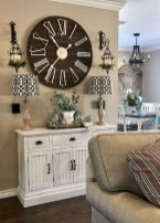 Admiring Home Decoration Ideas To Create Your Awesome Home 08