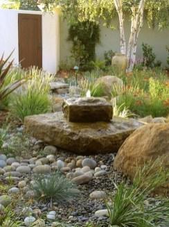 Awesome Mediterranean Garden Design Ideas For Your Backyard 01