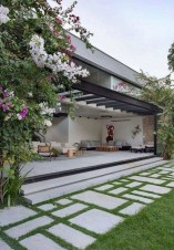 Captivating Backyard Patio Design Ideas That Will Amaze And Inspire You 03