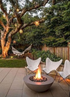 Captivating Backyard Patio Design Ideas That Will Amaze And Inspire You 04