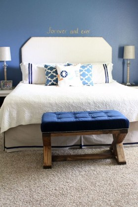 Enchanting Home Furniture Design Ideas With Diy Bench To Try 08